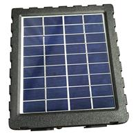 solar-panel-with-integrated-battery-and-12v-output_image_1