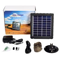 solar-panel-with-integrated-battery-and-12v-output_image_3