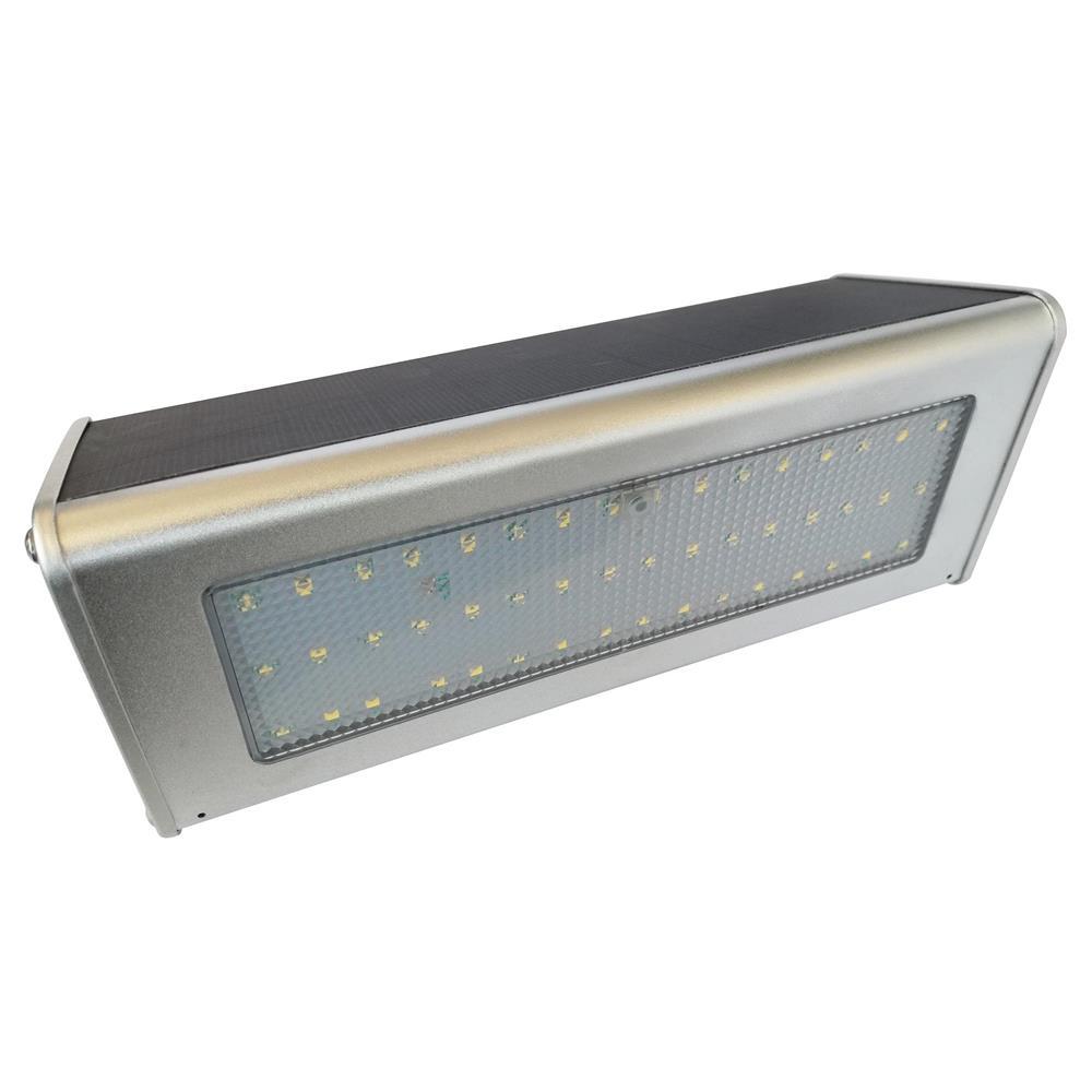 faro-led-800-lumen-con-pannello-solare-integrato-sensore-di-movimento-e-crepuscolare_medium_image_1