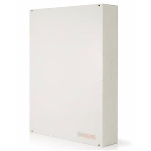 inim-bps12060s-alimentatore-in-scatola-metallica-3a-13-8v