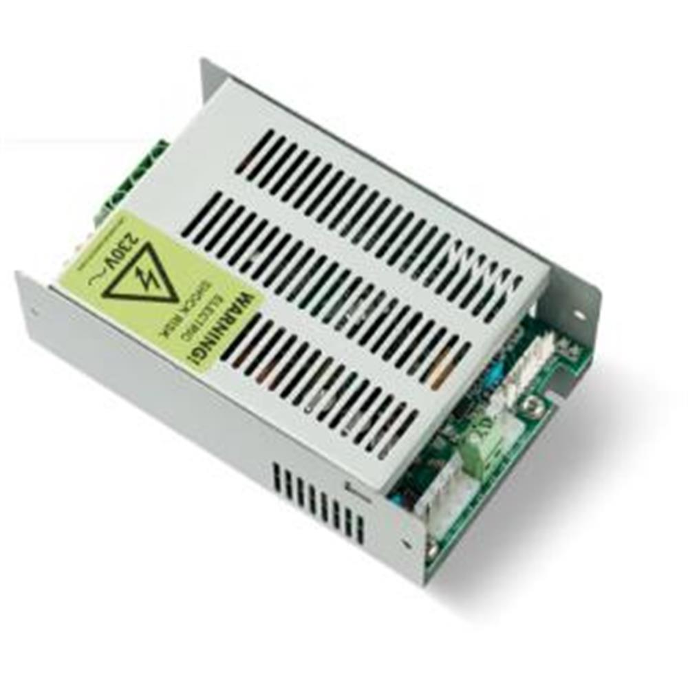 inim-ips12060g-12vdc-2-5a-power-supply-module-with-built-in-12vdc-1-2a-battery-charger-60w_medium_image_1