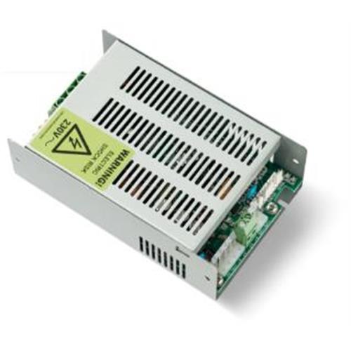 inim-ips12060g-modulo-di-alimentazione-12vdc-2-5a-con-carica-batteria-integrato-12vdc-1-2a-60w