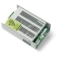 inim-ips12060g-modulo-di-alimentazione-12vdc-2-5a-con-carica-batteria-integrato-12vdc-1-2a-60w_image_1