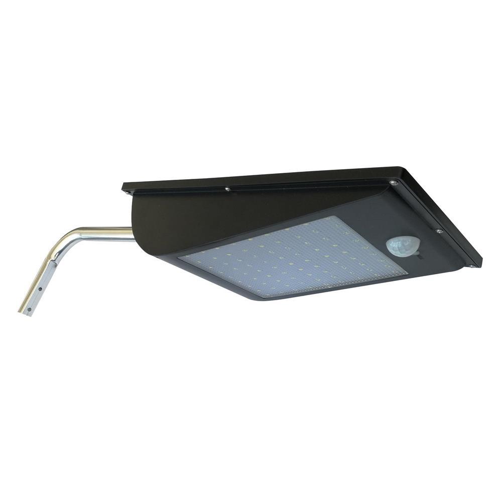 faro-led-1000-lumen-con-pannello-solare-integrato-sensore-di-movimento-e-crepuscolare_medium_image_1