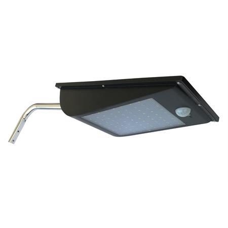 faro-led-1000-lumen-con-pannello-solare-integrato-sensore-di-movimento-e-crepuscolare