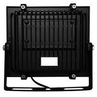 faro-led-15000-lumen-con-pannello-solare-sensore-crepuscolare-e-telecomando_image_4