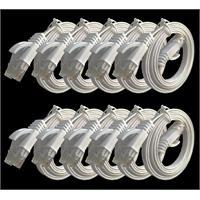 cavi-piatti-di-rete-cat6-rj45-bianco-10-confezioni-da-1mt-cadauno_image_1