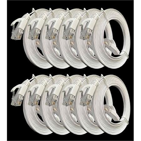 cavi-piatti-di-rete-cat6-rj45-bianco-10-confezioni-da-3mt-cadauno