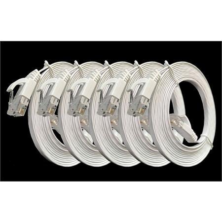 cavi-piatti-di-rete-cat6-rj45-bianco-5-confezioni-da-3mt-cadauno