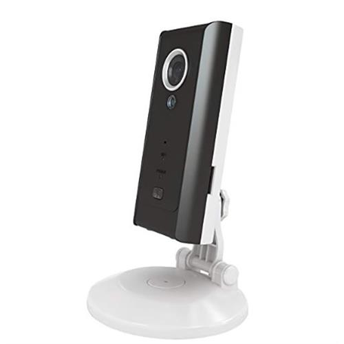 telecamera-di-sorveglianza-baby-monitor-freecam-c280a-ip-wifi-hd-720p-da-interno