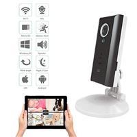 telecamera-di-sorveglianza-baby-monitor-freecam-c280a-ip-wifi-hd-720p-da-interno_image_3