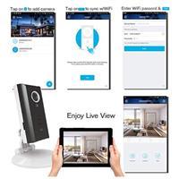 telecamera-di-sorveglianza-baby-monitor-freecam-c280a-ip-wifi-hd-720p-da-interno_image_4
