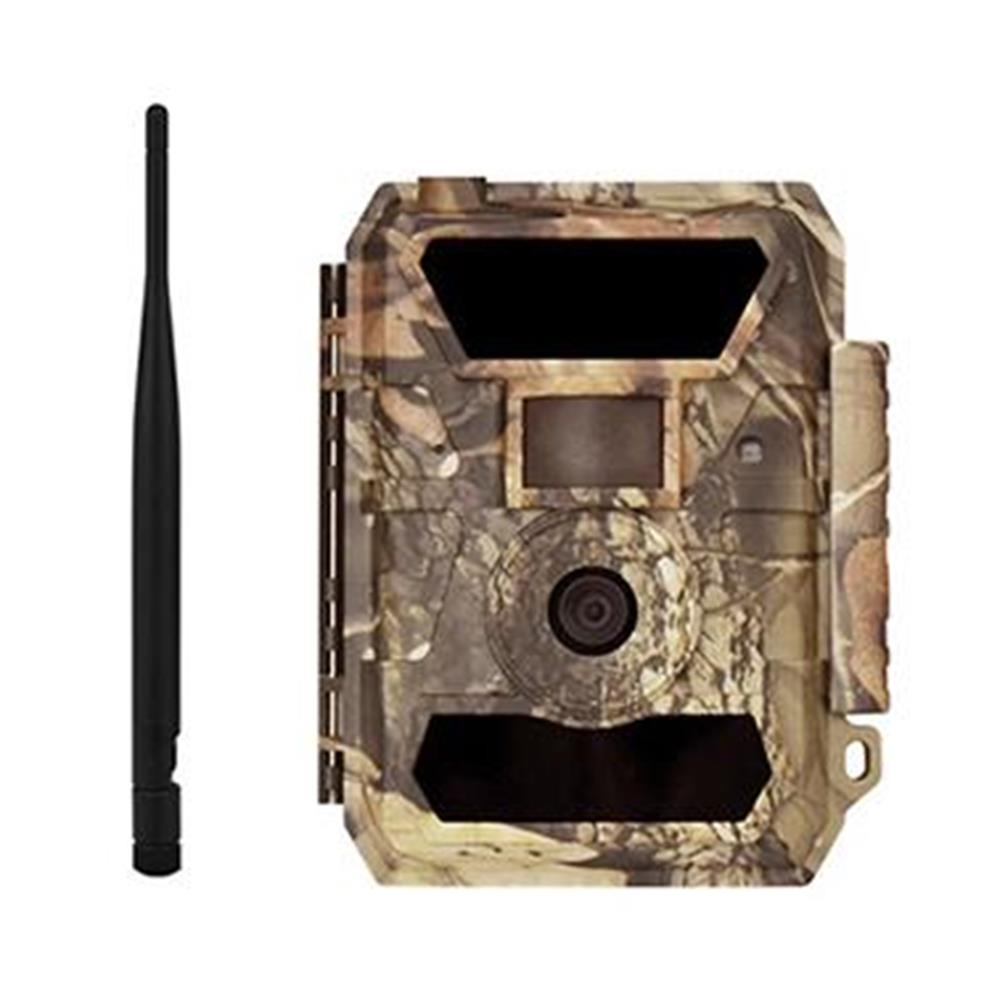 trail-camera-copy-of-fototrappola-trail-camera-3g-hd-1080p_medium_image_2