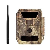 trail-camera-copy-of-fototrappola-trail-camera-3g-hd-1080p_image_2