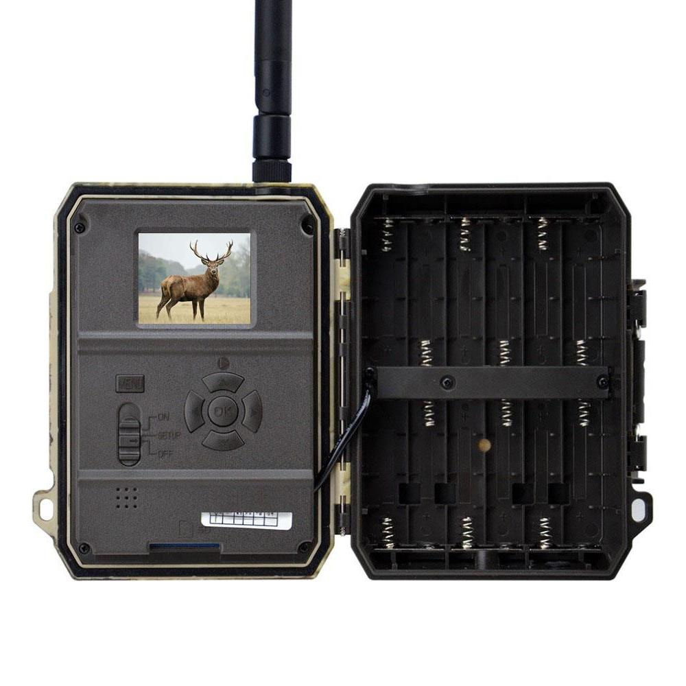 trail-camera-copy-of-fototrappola-trail-camera-3g-hd-1080p_medium_image_4