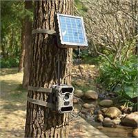 pannello-solare-con-batteria-integrata-e-uscita-12v_image_4