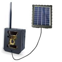 set-completo-fototrappola-3-5g-box-metallico-antirapina-panello-solare_image_2