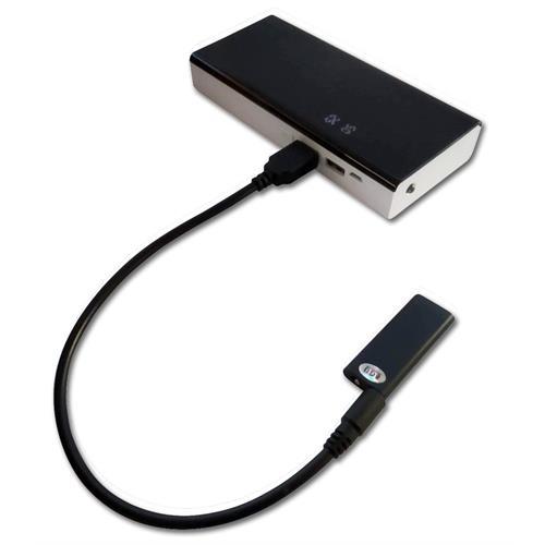 set-completo-micro-registratore-audio-vocale-8gb-power-bank-20000mah-per-la-ricarica