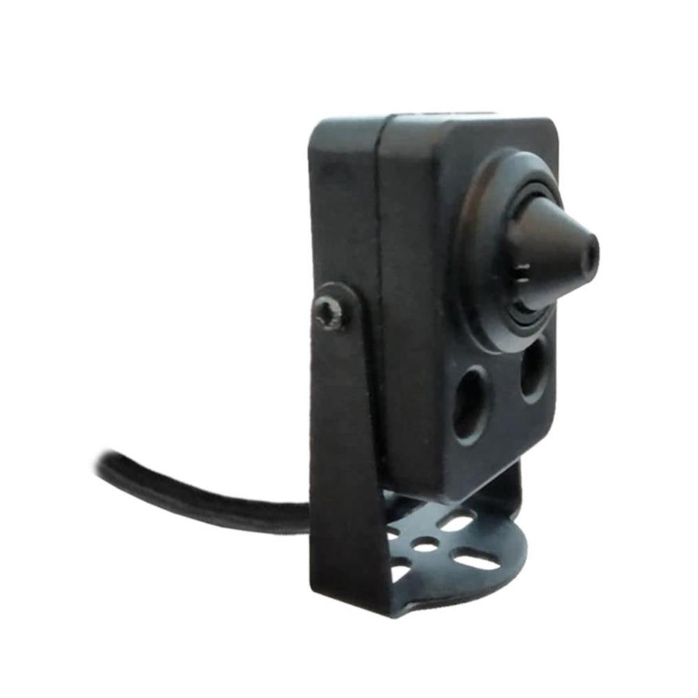 micro-camera-occultabile-full-hd-2mpx-con-ingresso-e-uscita-audio-poe-12v_medium_image_1