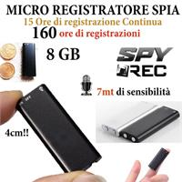 micro-voice-audio-recorder-8gb-spy-160-hours-of-recording-earphones-included_image_1