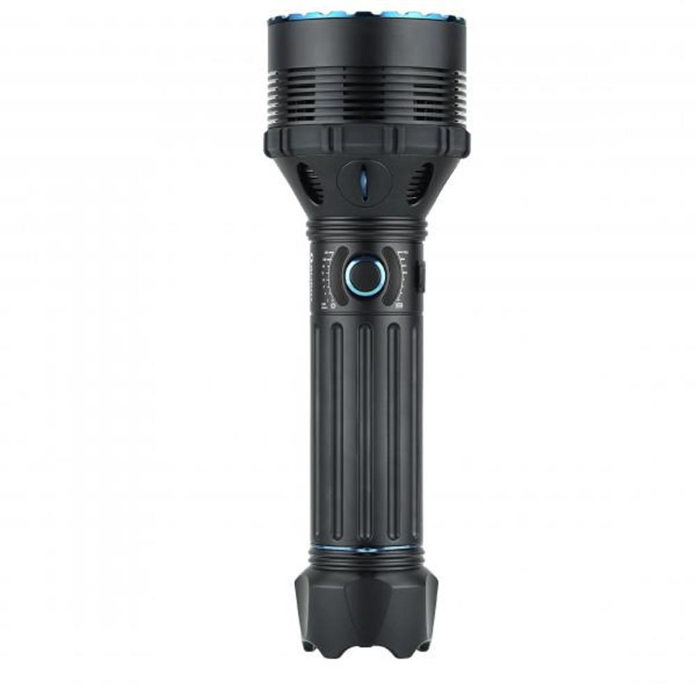 olight-x9r-marauder-led-long-range-torch_medium_image_1