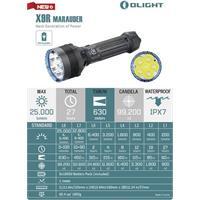 olight-x9r-marauder-led-long-range-torch_image_10