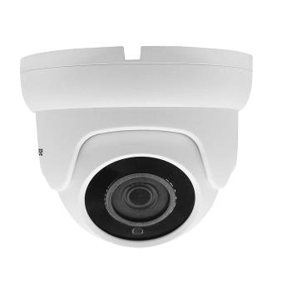 telecamera-dome-5mp-ip-ir-20m_medium_image_2