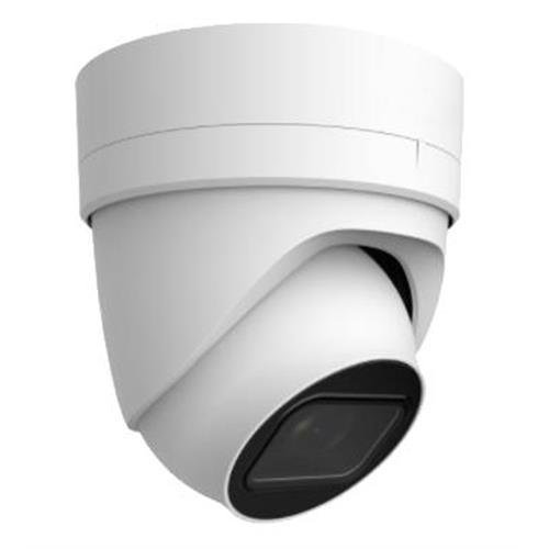 telecamera-dome-5mp-ip-5x-af-ir-40m
