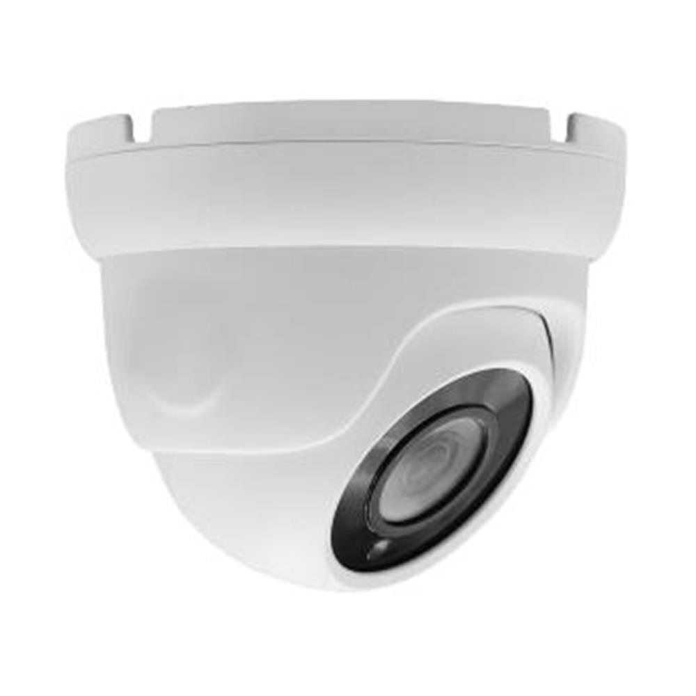 telecamera-dome-5mp-ip-ir-20m_medium_image_1