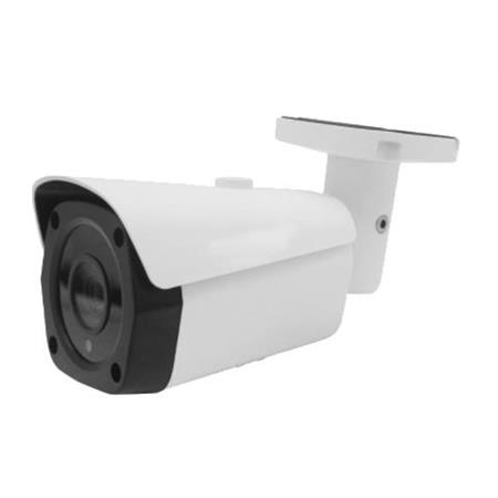 bullet-camera-5mp-ip-ir-40m-with-sd-card-slot