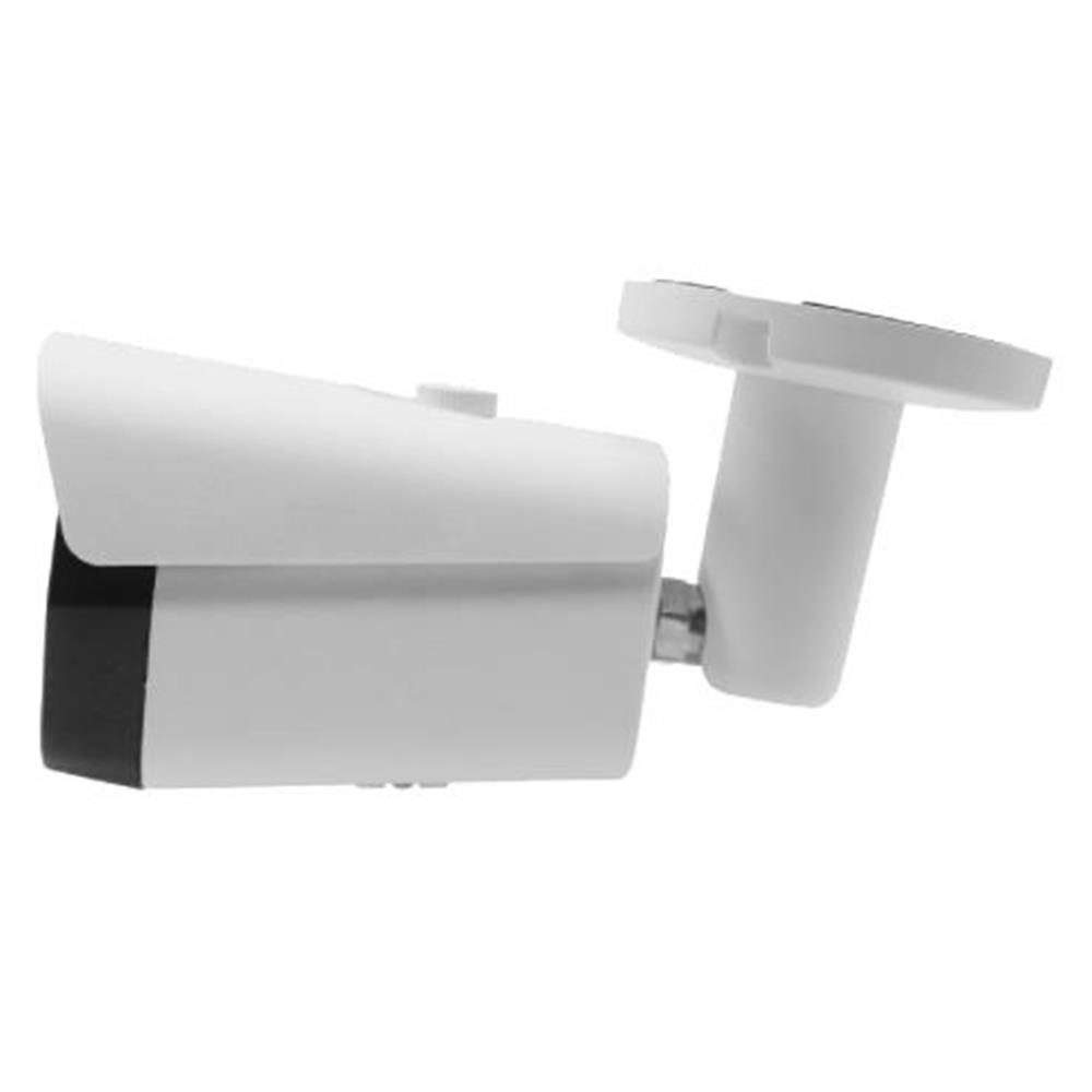 bullet-camera-5mp-ip-ir-40m-with-sd-card-slot_medium_image_2