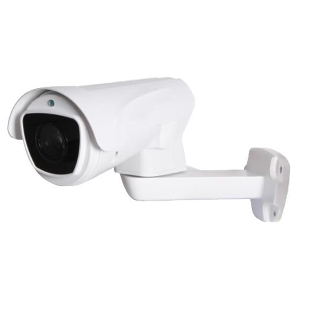 telecamera-bullet-ptz-10mp-10x_medium_image_1