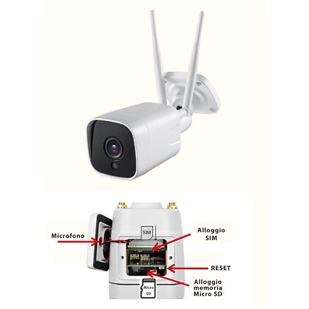 telecamera-4g-wi-fi-bullet-2mp_medium_image_4