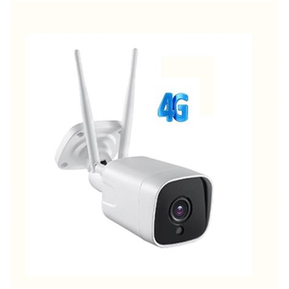 telecamera-4g-wi-fi-bullet-2mp_medium_image_1