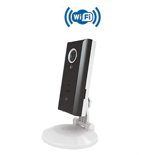 freecam-c280a-ip-wifi-surveillance-camera-baby-monitor-indoor-hd-720p